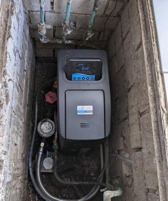 Waterontharder Kopen van Mooiwater