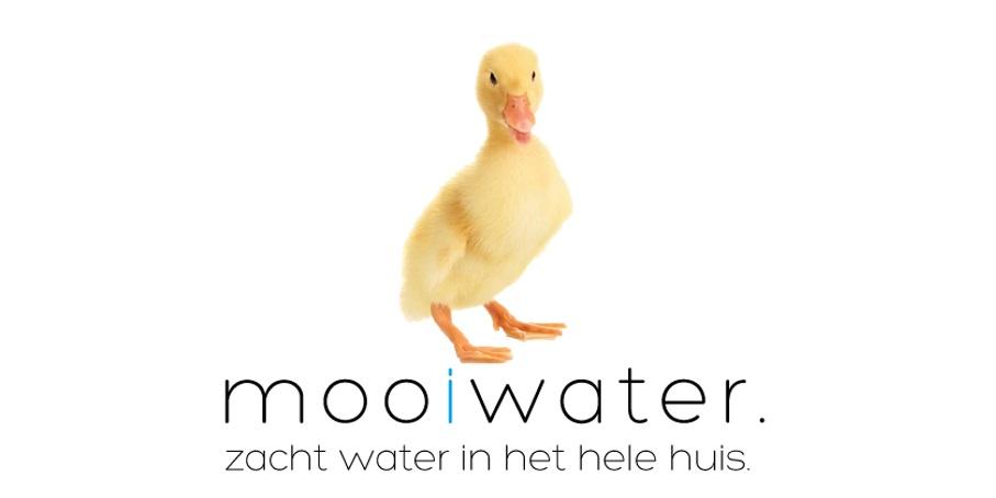 waterontkalker meterkast